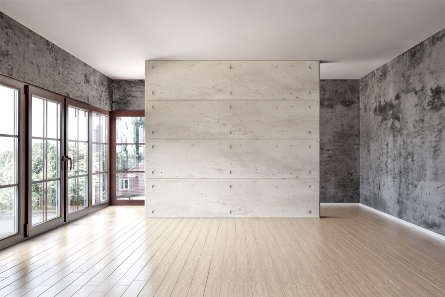 malermeiste_KREATIVTECHNIKEN-Mineralische-Wandgestaltung